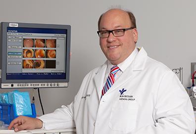 Philip D. Kondylis, MD, FACS, FASCRS
