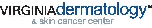 Virginia Dermatology Skin Cancer Center