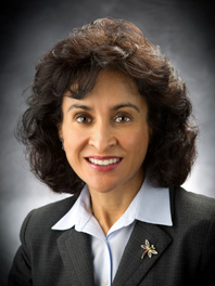 Doris Quintana, MD