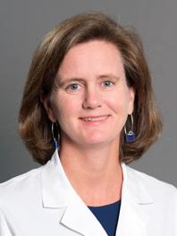 Rebecca Britt, MD
