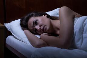 Sleep02