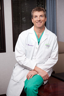 Jeffrey Wentworth, MD
